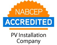 NABCEP Solar Certification